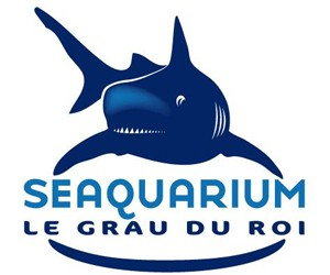 Logo Seaq jpeg